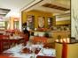 Buffet Restaurant Las Margaritas