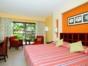 DELUXE WING Junior Suite Room