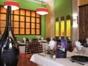 Asian Restaurant Ging Seng