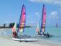 Nautical Sport