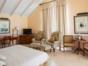Presidential Villa Room