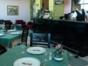 Restaurant Bar Prado