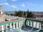 Havana Bahia View