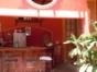 House bar view