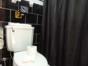 Bathroom's view