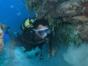 Scuba diving tour in Playa Girón, Matanzas