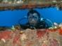 Scuba diving tour in Bahía de Cochinos, Matanzas