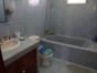 Bathroom view