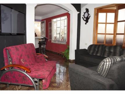 Villa Aniesky, ADELA AZCUY, No. 22-A