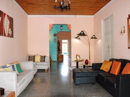 Villa Dary y Tuty, SALVADOR CISNERO, No. 48