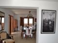 House dinning room